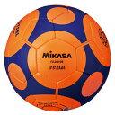 ミカサ MIKASA フットサルボール FLL288-OB 一般・大学・高校・中学用 検定球