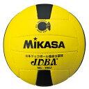 ミカサ MIKASA ドッジボール (ドッヂボール) 小学校低学年用 MGDB2J