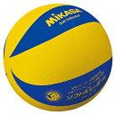 ミカサ MIKASA ソフトバレーボール MS-M78-YBL 一般 大学 高校 中学校用