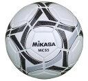 【ネーム加工可】ミカサ MIKASA サッカーボール 5号球 一般・大学・高校・中学用 天然
