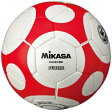 ミカサ MIKASA フットサルボール FLL555-WO