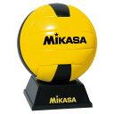 【ネーム加工可】ミカサ MIKASA マスコットボール ドッジボール サインボール ドッヂボール クラブなどの卒業記念品にいかがですか? PKC2-D