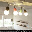 【送料無料】天井照明 シーリングライト アナベル(照明 インテリアライト お洒落 ライト 電気 レトロ リモコン)送料無料 敬老の日 ギフト10P03Dec16