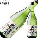 [日本酒] 蓬莱泉 可。(べし) 15-16度 720ml