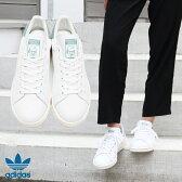 adidas Originals STAN SMITH(アディダス オリジナルス スタンスミス)Running White/Running White/Vapour Steel【メンズ】【レディース】【スニーカー】16FW-I