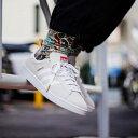 adidas Originals CAMPUS CNY(アディダス オリジナルス キャンパス CHINESE NEW Y...