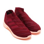 adidas NEMEZIZ TANGO 18.1 TR(アディダス ネメシスタンゴ)MAROON/COLLEGEATE BURGUNDY/CLEAR ORANGE18FW-S