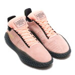 adidas Originals KAMANDA 01 DB(アディダス オリジナルス カマンダ01DB)SUPPLIER COLOR/SUPPLIER COLOR/SUPPLIER COLOR18FW-I