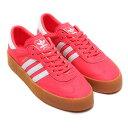 adidas Originals SAMBAROSE W (...