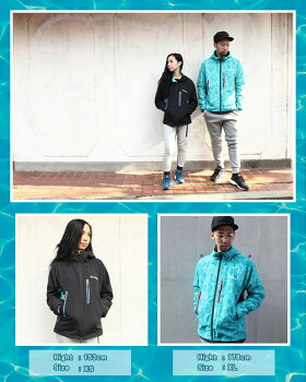 ��15SP-S��Columbia×atmosPlinyPeakJacket�ڥ����ӥ�X���ȥ⥹�ץ�ˡ��ԡ������㥱�åȡ�2��Ÿ��