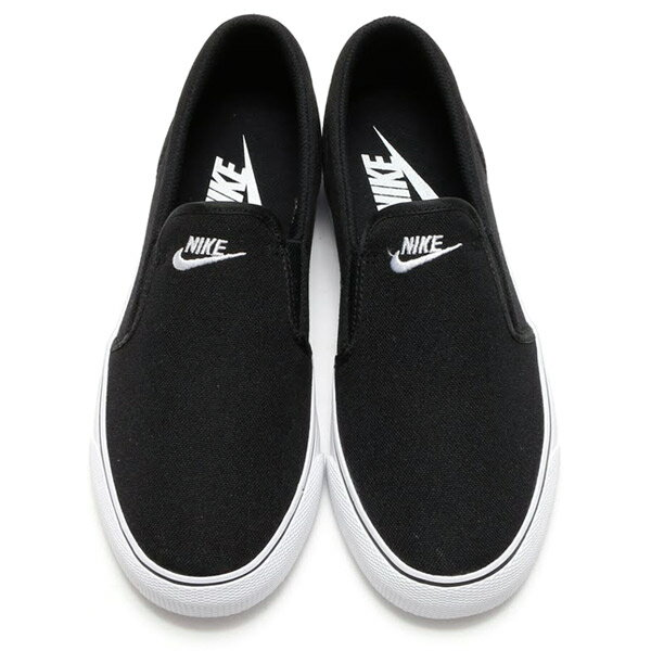 Zapatillas Nike Toki Slip Mujer Edicion 2015 , $ 1.749,00 en Mercado Libre