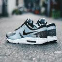 NIKE AIR MAX ZERO ESSENTIAL (ナ...