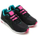 PUMA FAAS 500V4 BUBBLE GUM PACKBLACK15SP-S