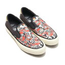 UBIQ HOGGE THREE TIDES TATTOO(...