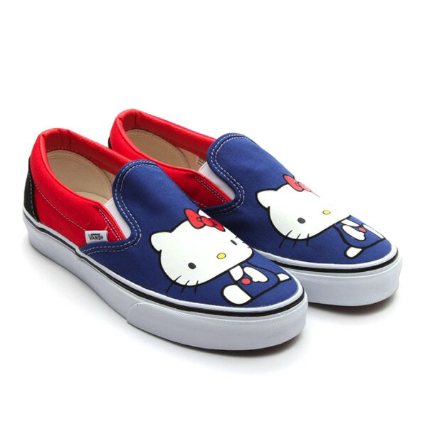 Hello Kitty Vans Shoes Philippines
