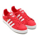 adidas Originals CAMPUS W(アディダ...