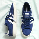 adidas Originals CAMPUS(アディダス ...