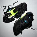 adidas Originals POD-S3.1(アディダス オリジナルス ピーオーディーS3.1)Core Black/Core Black/Running White【メンズ スニーカー】18FW-I