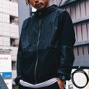 adidas M HB JK atmos (アディ� ス M HB JK アトモス)BLACK メンズ ジャケット 18FW-S