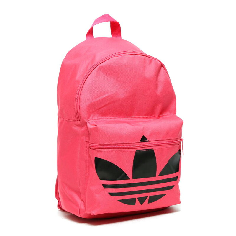 buy adidas 100authentic branded adidas original backpack