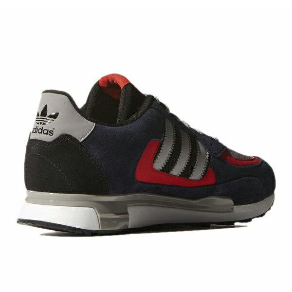 adidas originals zx 850 b34763