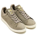 adidas Originals STAN SMITH (アディダス スタン スミス)TRACE CARGO/TRACE CARGO/OFF WHITE【メンズ...