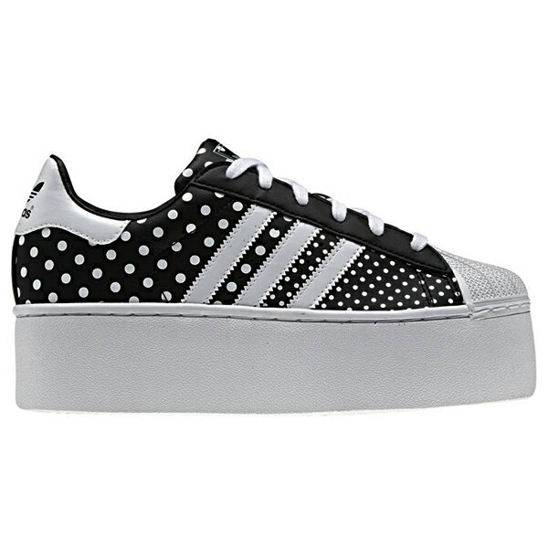 adidas superstar 2w