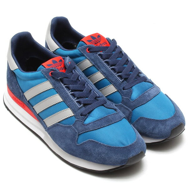 adidas originals zx 500 og blue
