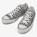 CONVERSE ALL STAR MXBORDER OX(...