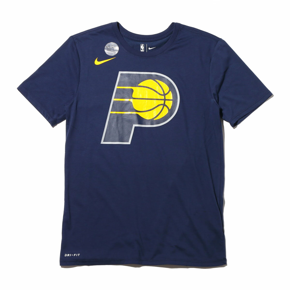 NIKE AS IND M NK DRY TEE...の商品画像