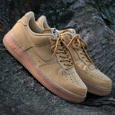NIKE AIR FORCE ...