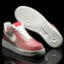 NIKE AIR FORCE 1 '07 LV8(ナイキ エ...