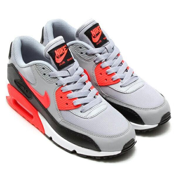 Nike Air Max 90 Infrared Womens