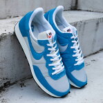 NIKE CHALLENGER OG(ナイキ チャレンジャー OG)PURE PLATINUM/LASER BLUE-SAIL-WHITE20FA-I