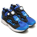 Reebok INSTA PUMP FURY ROAD(リー...