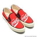Coca-Cola by UBIQ HOGGE(コカ・コーラ...