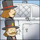ノア ヴォクシー 70系 銀紙サンシェードより「プライバシーサンシェード」が選ばれる理由! リア用 車内で仮眠 紫外線 日除け 盗難防止 内装ドレスアップやカスタムパーツに カーフィルム エアコン安定燃費向上