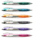WILL STATIONERY ACTIC ball-point pen