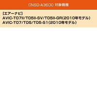 �����Ǣ�2015ǯ���Ǻ߸�ͭ���������̵�����ѥ����˥�����åĥ��ꥢ�������ʥӹ������ե�CNSD-A3600