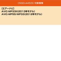 �����Ǣ�2015ǯ���Ǻ߸�ͭ���������̵�����ѥ����˥�����åĥ��ꥢ�������ʥ�/�ݡ����֥�ʥӹ������ե�CNSD-A4500