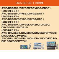 �߸�ͭ������̵��&����ӥ塼�ǥݥ����3�ܡ�������åĥ��ꥢCNDV-R310211DVD�ڥʥӥޥå�TypeIIIVol.10/TypeIIVol.11������CNDV-R310211