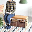 ダイニングチェア 木製 ベンチ 背もたれなし 長椅子 食卓 ダイニングベンチ 椅子 ダイニング チェア 北欧 ベンチチェア 天然木 無垢 無垢材 シンプル コンパクト 完成品 一人暮らし カフェ風 家具 ナチュラル カントリー インテリア おしゃれ オシャレ 玄関