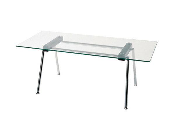 atom-style  Rakuten Global Market: 유리 테이블 천 테이블 거실 테이블 ...