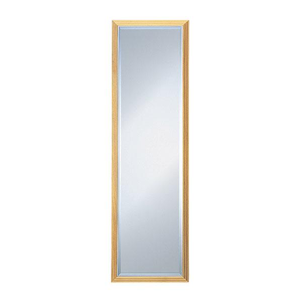 atom-style  Rakuten Global Market: 벽 거울 전신 거울 벽 거울 전신 거울 ...