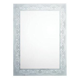 atom-style  라쿠텐 일본: 벽 거울 전신 거울 화장실 거울 멋쟁이 벽 ...