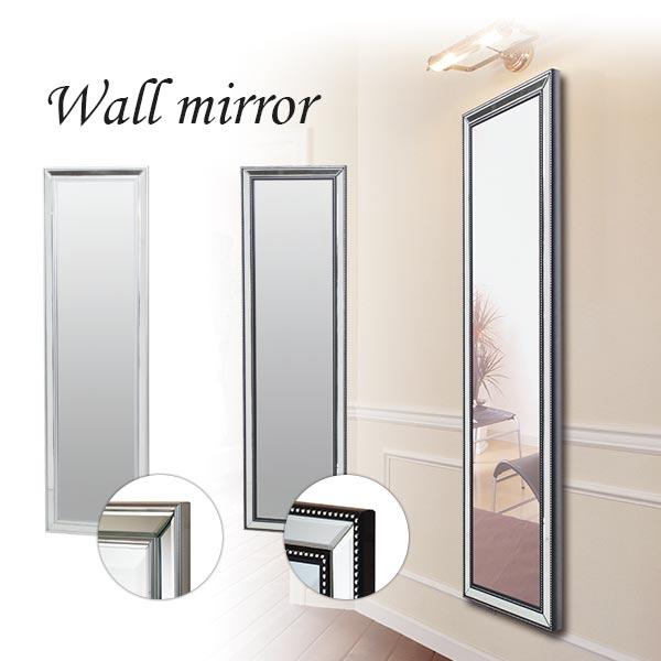 atom-style  Rakuten Global Market: 벽 걸이 거울 거울 전신 거울 세련 되 ...