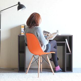 イームズリプロダクトカフェチェアカフェジェネリックおしゃれダイニングチェア完成品北欧イームズシェルサイドチェアリプロダクトDSW送料無料北欧5色pcチェアカフェチェアモデルルームミッドセンチュリーレトロダイニング椅子