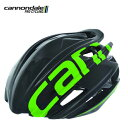 CANNONDALE CYPHER エアロ 「キャノンデール サイファー エアロ」 S/M(52-58cm) CH1116U30SM 自転車 ヘルメット