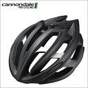 【キャノンデール】 (Cannondale) テラモ 自転車 ヘルメット 【パーツのみ10,000円以上で送料無料】