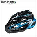 【キャノンデール】 (Cannondale) ラディウス 自転車 ヘルメット 【パーツのみ10,000円以上で送料無料】